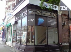 bt shop uk