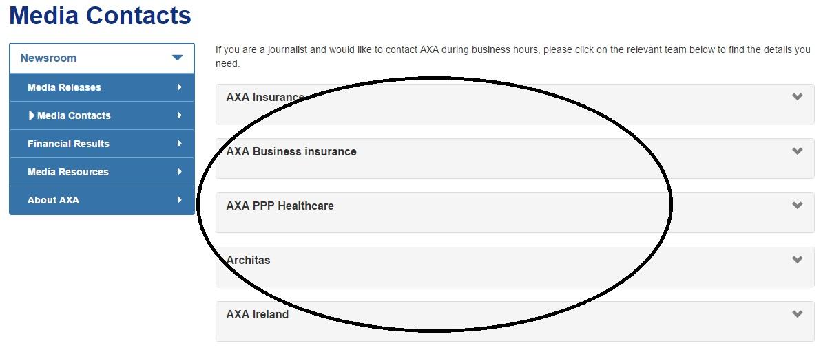 Axa Car Insurance Phone Number Athy 44billionlater