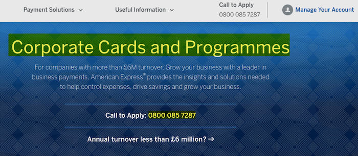 American express customers contact number 0800 917 8047 american express corporate card reheart Gallery