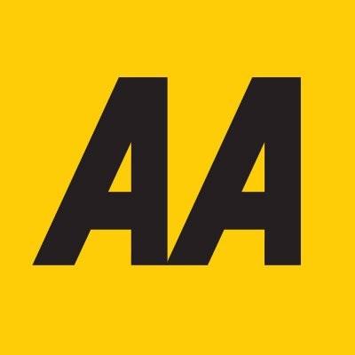 AA - UK Contact Numbers