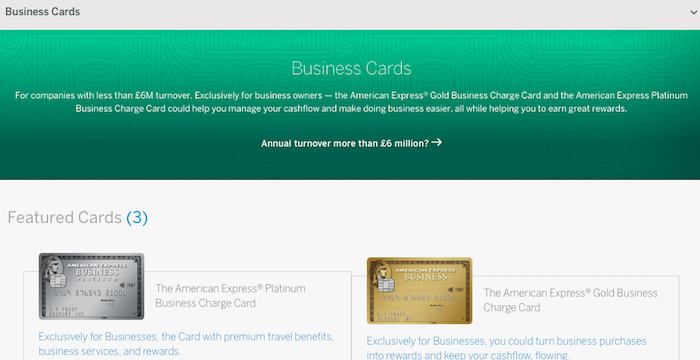American express customers contact number 0800 917 8047 american express business card services colourmoves
