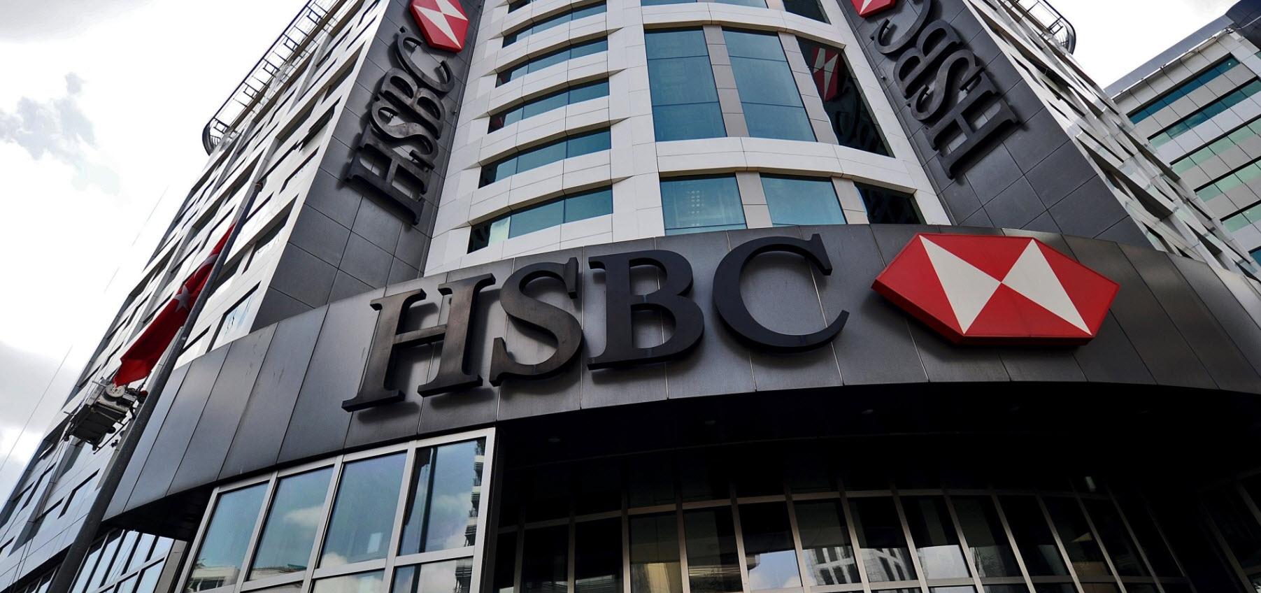 HSBC Bank Customer Service Contact Number: 0843 837 5451