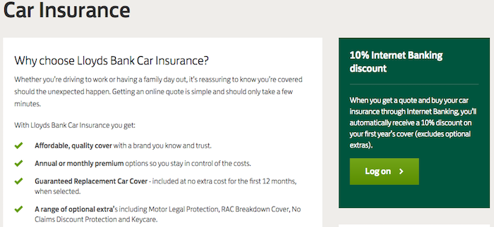 Lloyds Travel Insurance Review