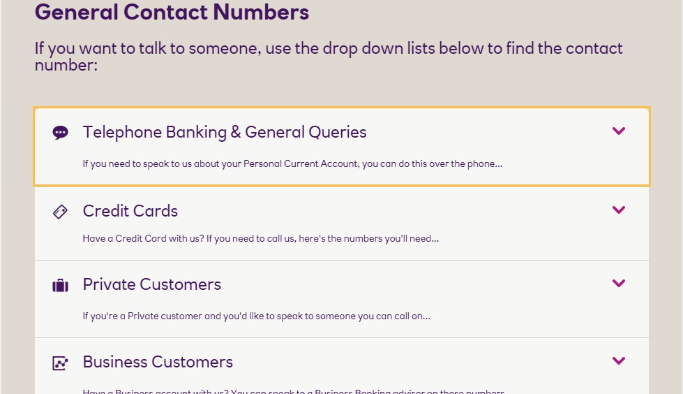 natwest business plan template - natwest business credit card lost image collections card