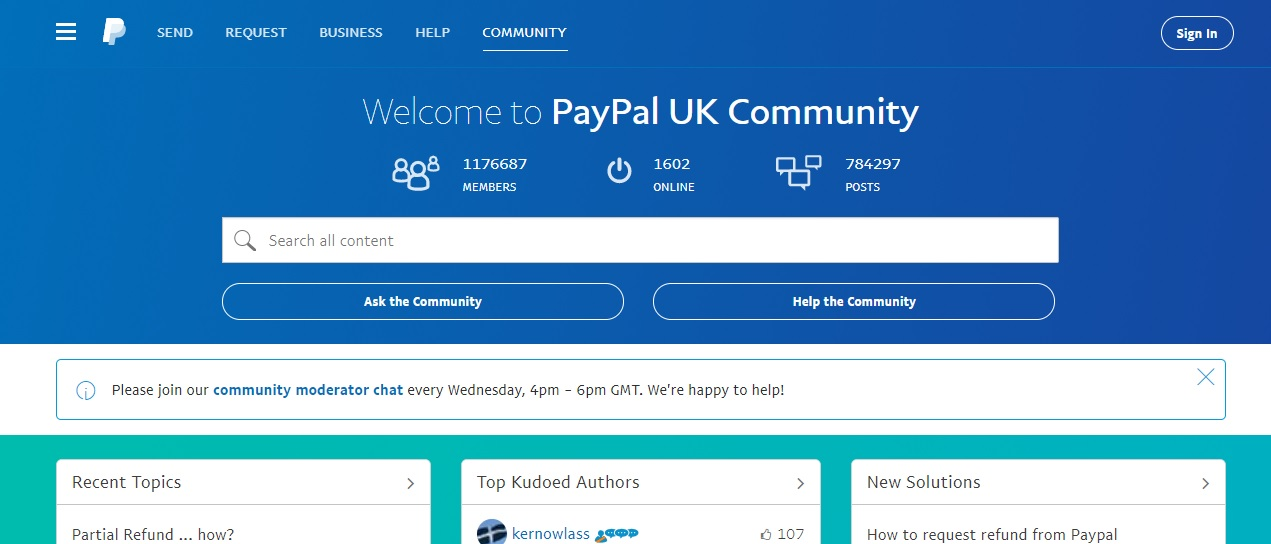 Paypal Customers Contact Number 0800 358 9448 Free Phone Uk