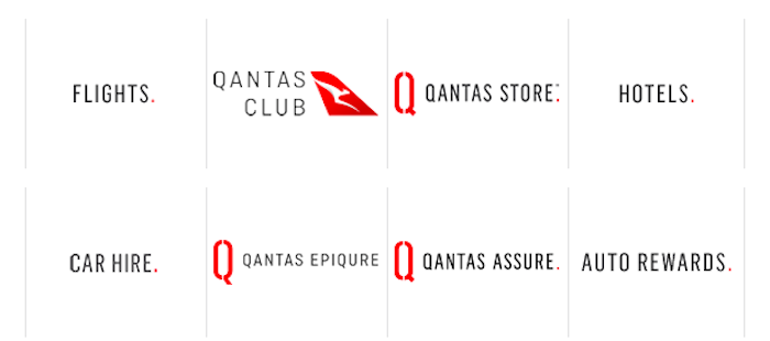 Cancel Qantas Auto Rewards