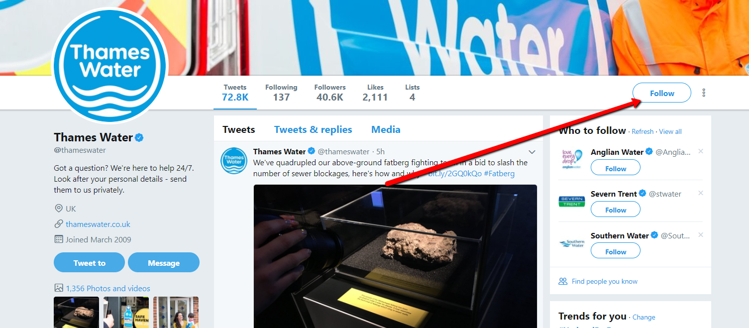 thames_water_twitter