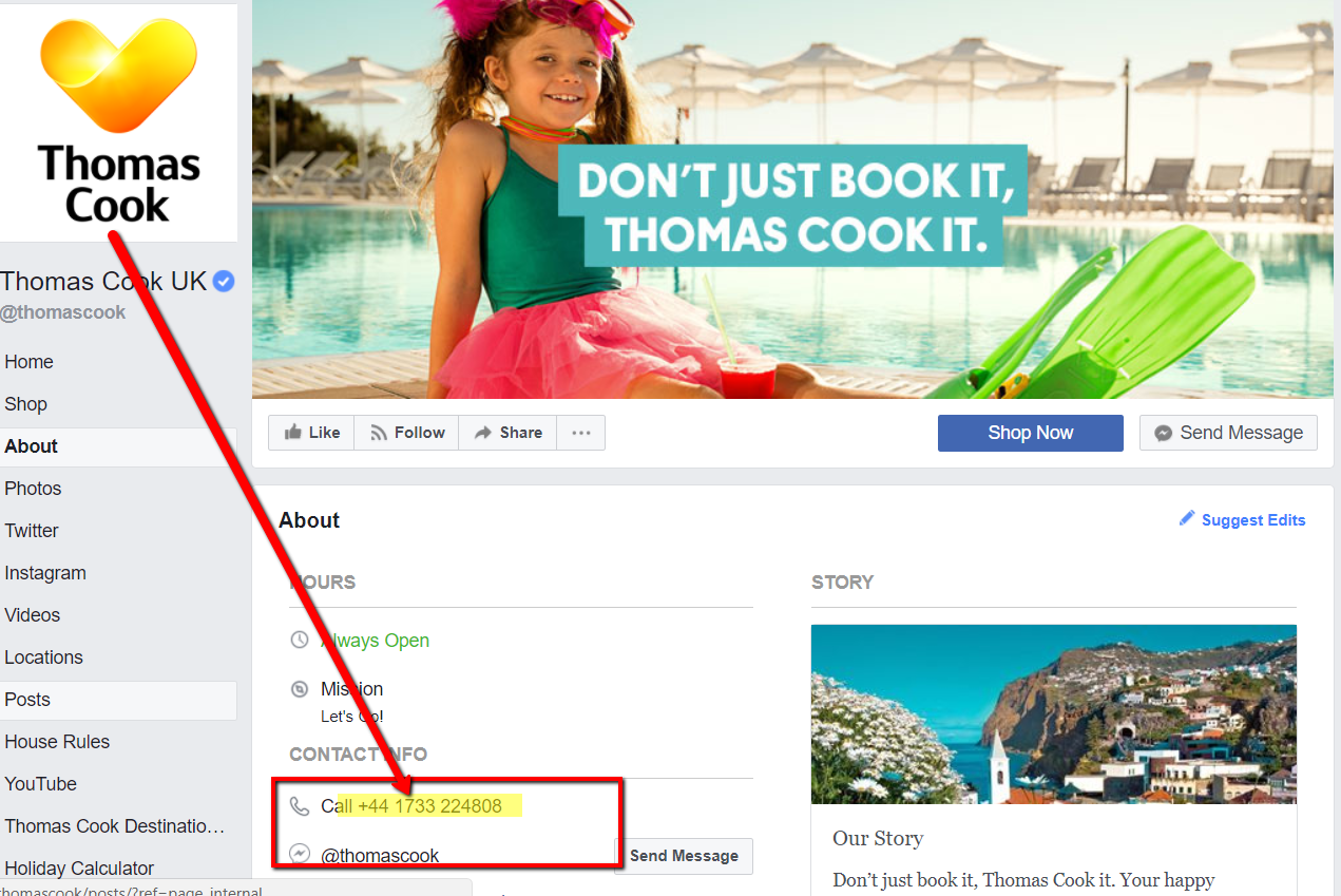 Thomas_Cook_Facebook
