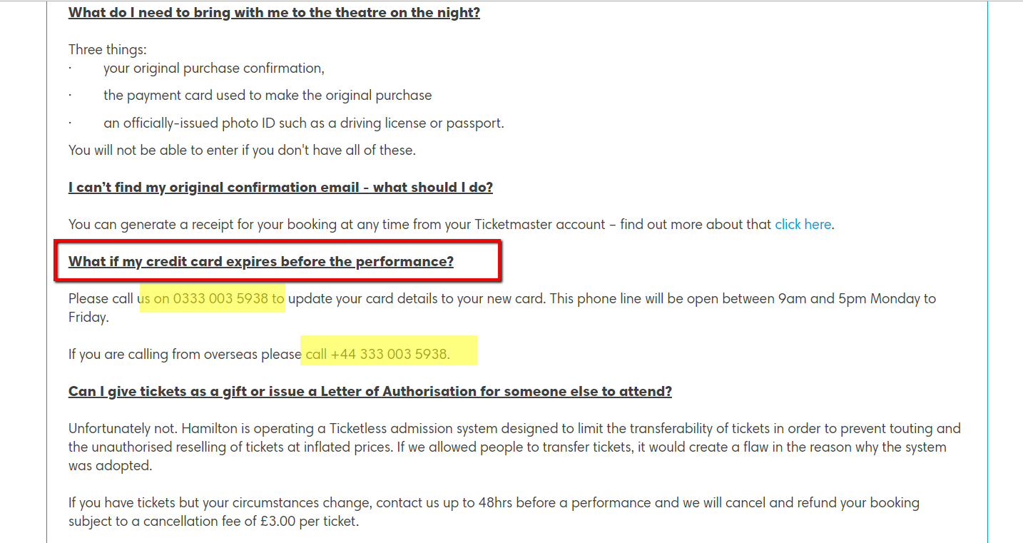 ticketmaster_contact_number