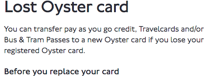 How-to-Transfer-TFL-Services-to-New-Oyster-Card