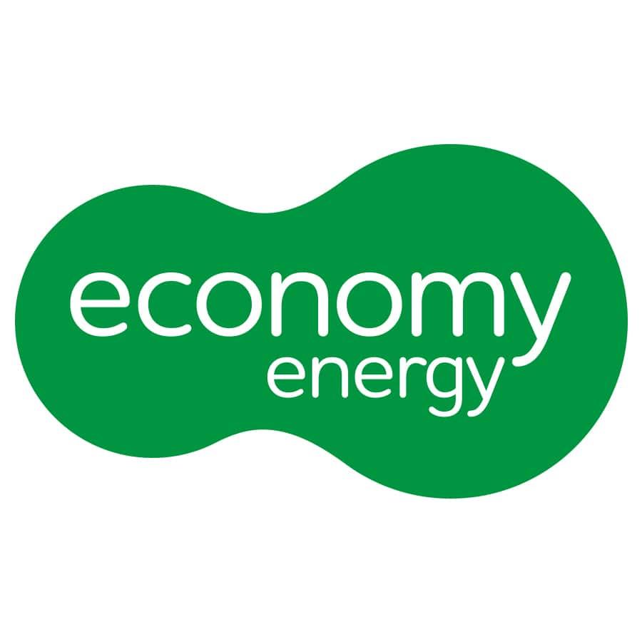 economy energy free phone number 0800