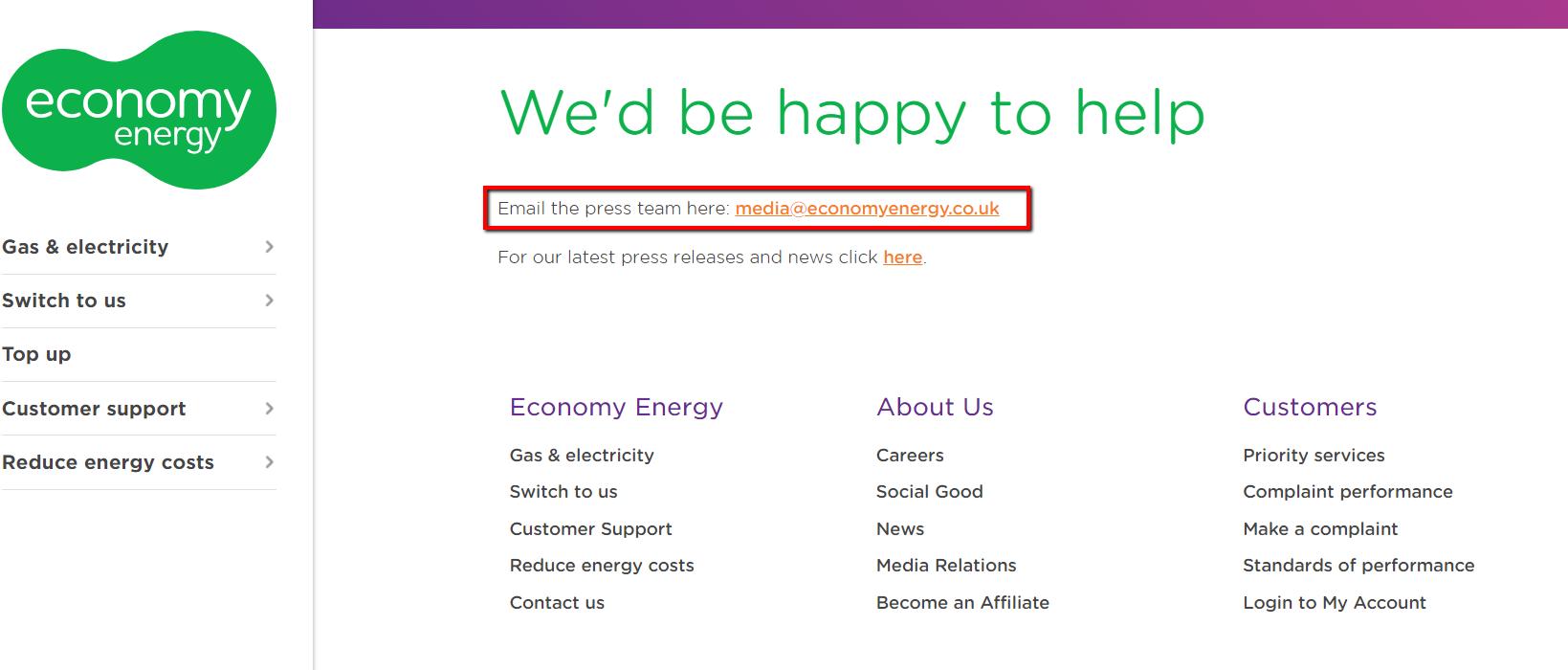 Economy_Energy_email