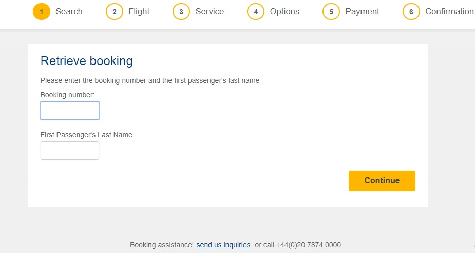 Icelandair contact for booking assistance