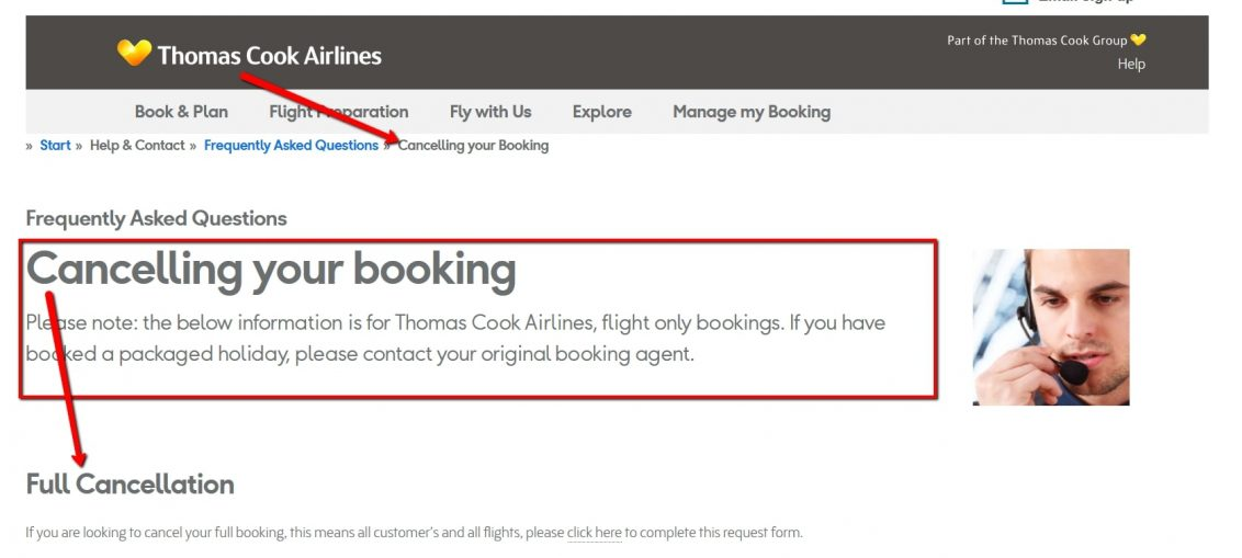 cancel_booking_thomas_cook